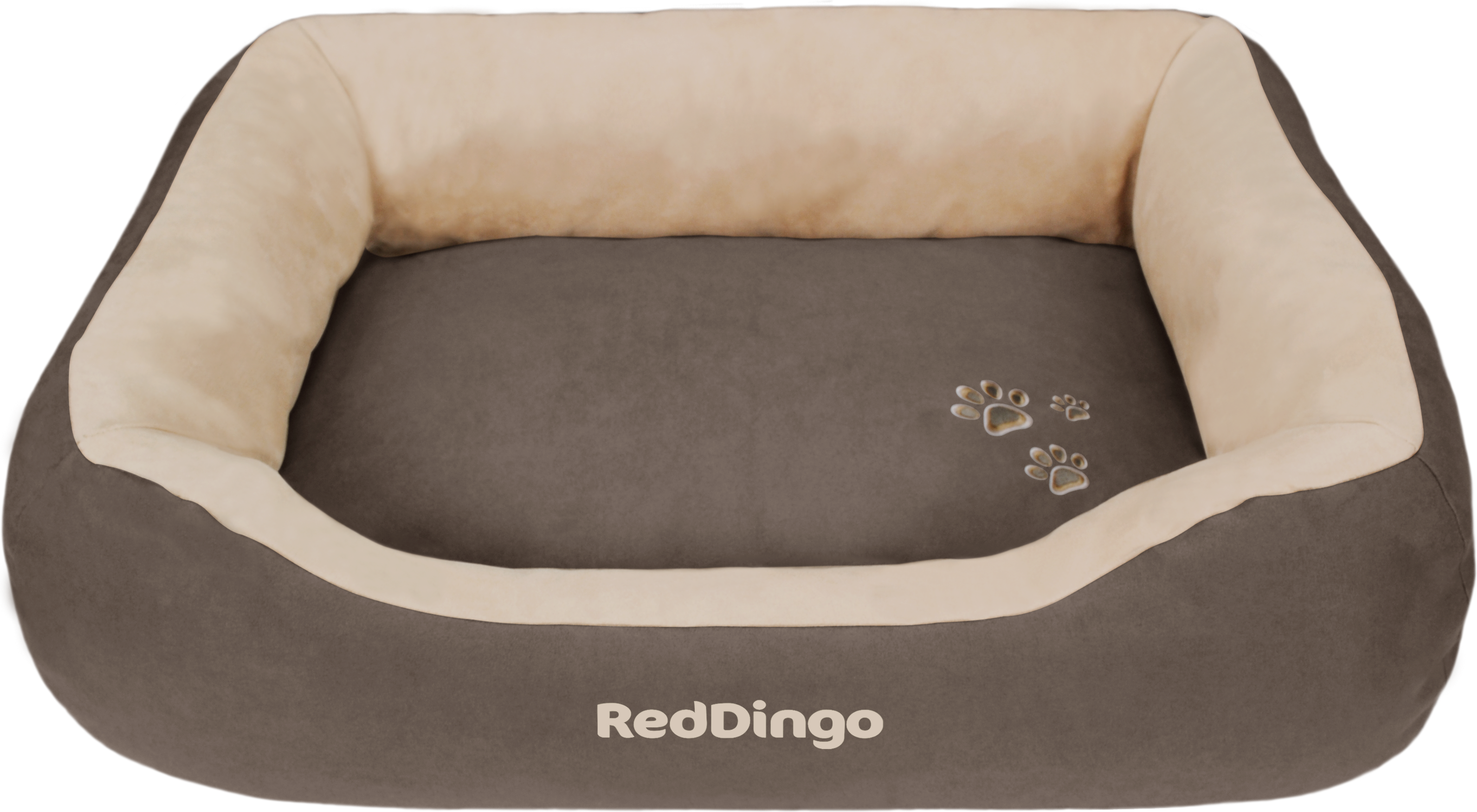 Red Dingo Dark Brown Cream Bd Mm Br Product Codes