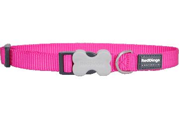 Illuminated Dog Collars Canada