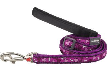 Red Dingo 可调长度拉带 Bonarama Purple L6-BR-PU