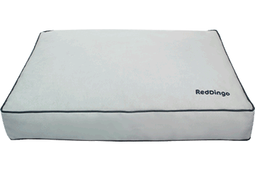 Red Dingo Mattress Mist MT-MF-SI